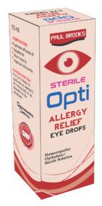 allergy-relief-copy