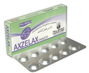 axzelax-copy