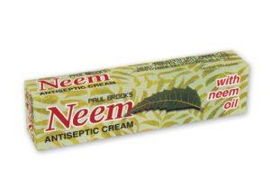 neem-cream-copy