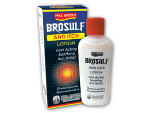 brosulf